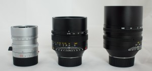 SLR Magic HyperPrime 50mm f/0.95 Leica M Mount Review