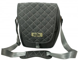 Clik Elite Schulter Shoulder Bag