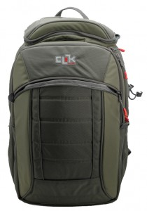 Clik Elite Pro Express Backpack