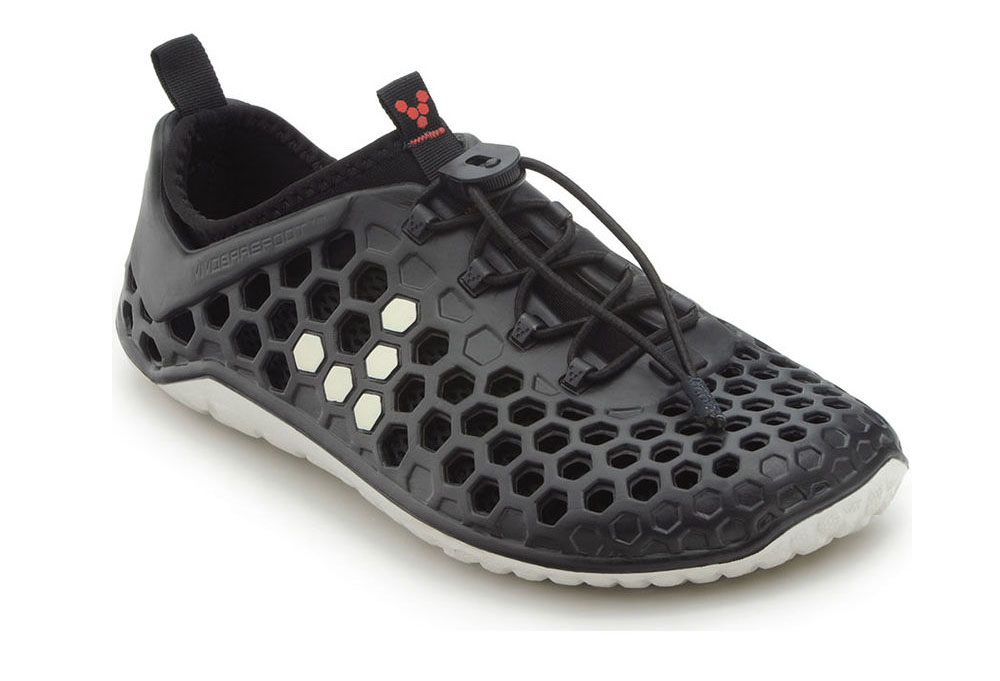 VIVOBAREFOOT Ultra Shoes