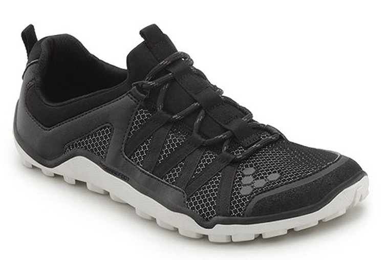 VIVOBAREFOOT Breatho Trail Shoes