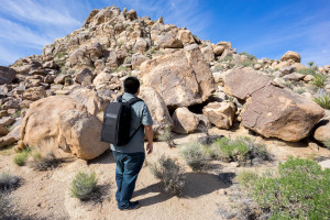 Think Tank Photo Urban Approach 15 Mirrorless Backpack Review