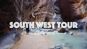 south-west-tour-promo