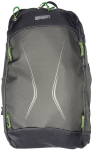 MindShift Gear TrailScape 18L Backpack Review