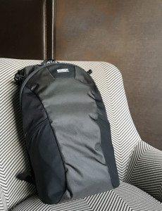 MindShift Gear SidePath Backpack Review